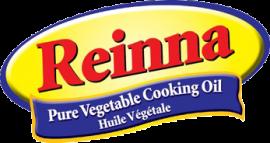 logo-reinna