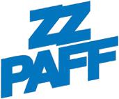 logoZZPAFF