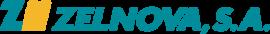 zelnova_logo1